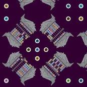 Rrrbatacus_abaceye_-_repeat_fabric_large_print_-_2012_tara_crowley__shop_thumb