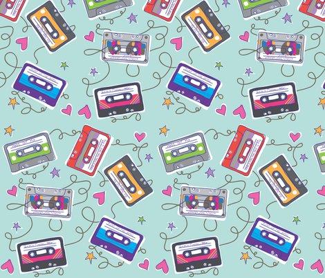 Rrrcassettes-upload.ai_shop_preview