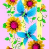 Rrrrrrrrrrfllowers_butterflies_shop_thumb
