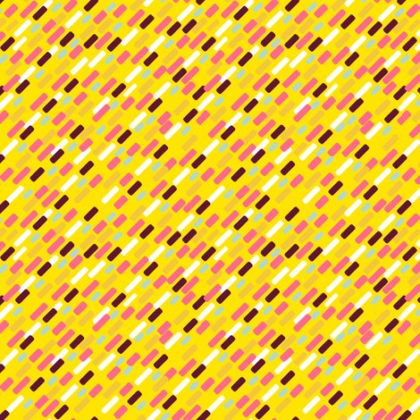 Rrstreepjes-geel_shop_preview