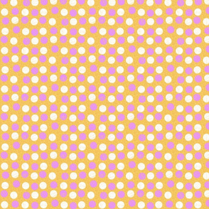 easter_dots