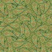 Rrrr6_all_paisley_green_shop_thumb