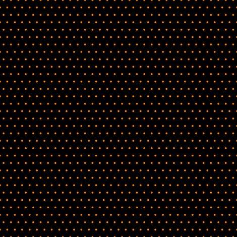 Rpolka_orange_on_black_shop_preview