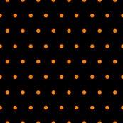 Rpolka_orange_on_black_shop_thumb