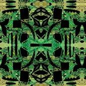 Rpattern_at_20_cm_shop_thumb