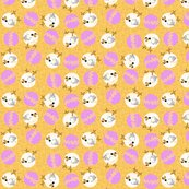 Rreaster_chicks_and_eggs_dots_shop_thumb