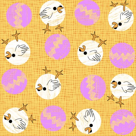 Rrrrreaster_chicks_and_eggs_dots_2_shop_preview