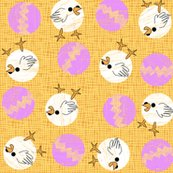 Rrrrreaster_chicks_and_eggs_dots_2_shop_thumb