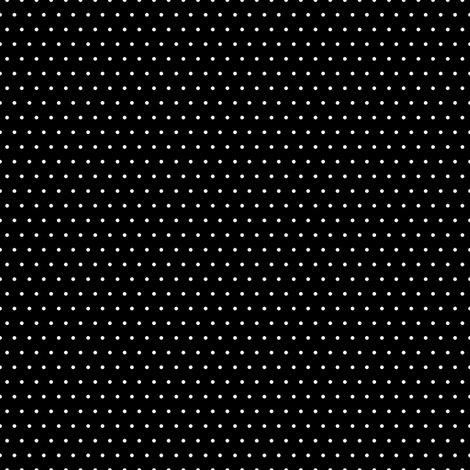 Rpolka_white_on_black_shop_preview