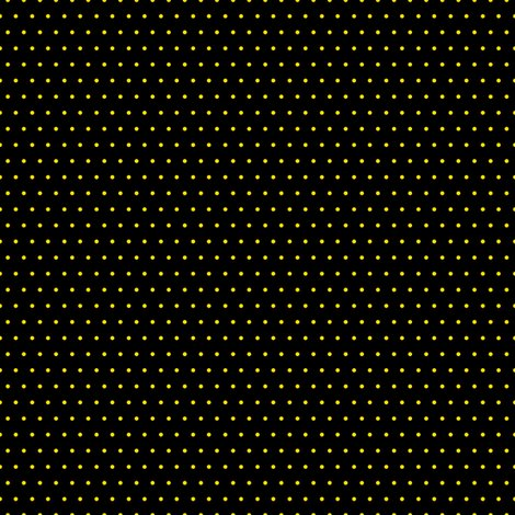 Rpolka_yellow_on_black_shop_preview