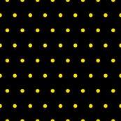 Rpolka_yellow_on_black_shop_thumb