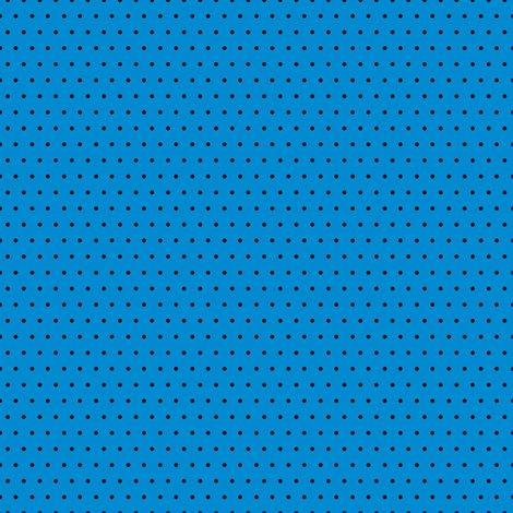Rpolka_black_on_blue_shop_preview