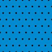 Rpolka_black_on_blue_shop_thumb
