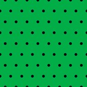 Rrpolka_black_on_green_shop_thumb