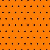 Rrpolka_black_on_orange_shop_thumb