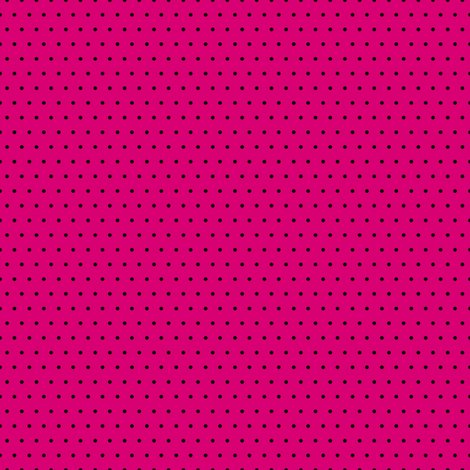 Rrpolka_black_on_pink_shop_preview