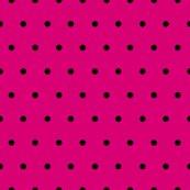 Rrpolka_black_on_pink_shop_thumb