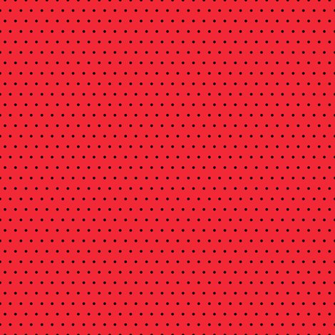 Rrpolka_black_on_red_shop_preview