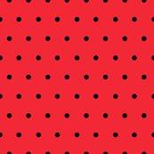 Rrpolka_black_on_red_shop_thumb