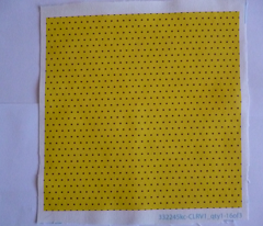 Rrpolka_black_on_yellow_comment_158431_preview