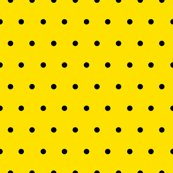 Rrpolka_black_on_yellow_shop_thumb