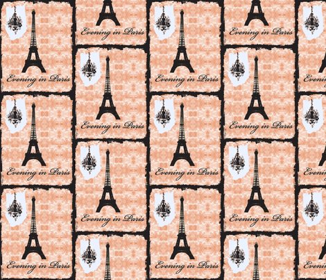 Rrrevening_in_paris_on_new_black_shop_preview