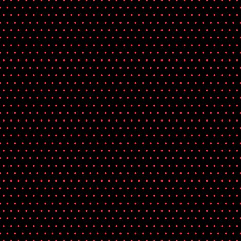 Rrpolka_red_and_black_shop_preview