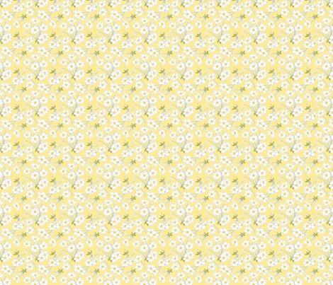 Japanese_anenome__morning_sunshine_ditsy_shop_preview