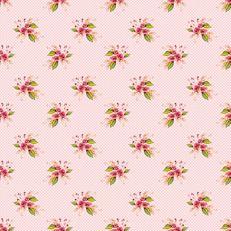 Rrparson_s_roses_pink_background2dyyy_shop_preview