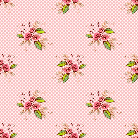 Rrparson_s_roses_pink_background2dyy_shop_preview