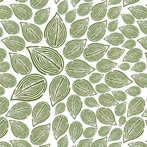 leafprints