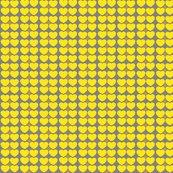 Rrrrrrrrrrrrscan0005_shop_thumb