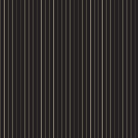 Rrblackpinstripes_shop_preview