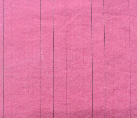 Rrrpink_pinstripes_comment_303807_preview