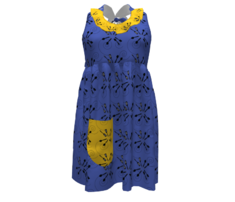 Rrrkids-apron-on-yellow_comment_764646_thumb