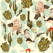 Rrrrcowgirl_pinup_montage2_shop_thumb