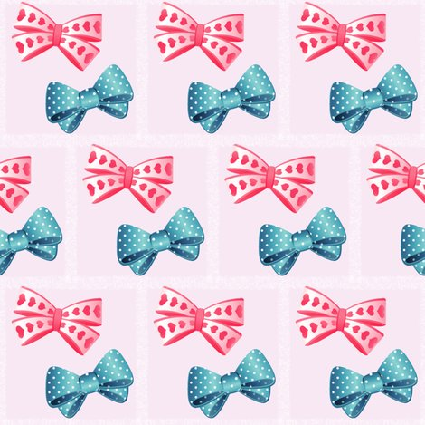 Rrrrrrrrrrrbows_shop_preview