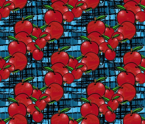 Rrrrspoon-picnic-blanket-apples_shop_preview