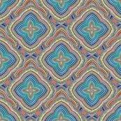 Rrrterra_nova_diamonds_coordinate_for_chevron_southwest2bcdef_shop_thumb
