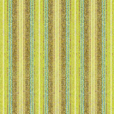 Desert Stripes fabric by joanmclemore on Spoonflower - custom fabric