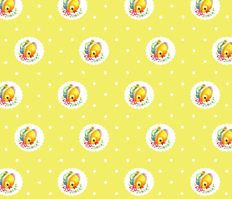 Rvintage_baby_animal_papers_-_duck_kopie_shop_preview