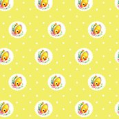 Rvintage_baby_animal_papers_-_duck_kopie_shop_thumb