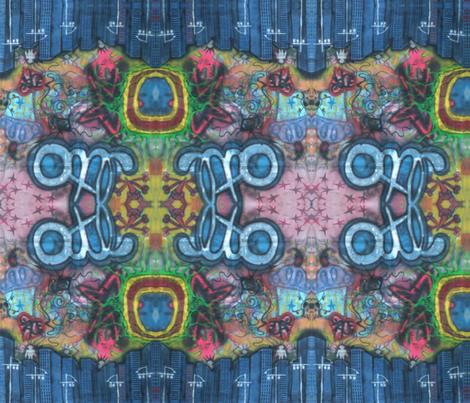 544_-_Copy fabric by jgmfaux on Spoonflower - custom fabric