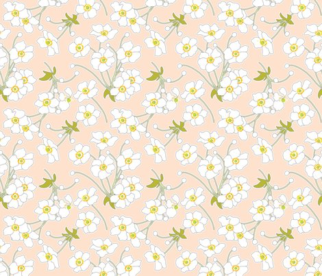 Rjapanese_anenome_pattern_final_3_better_center_color_fatter_buds_new_flower_rgb_shell_pink_shop_preview