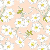 Rjapanese_anenome_pattern_final_3_better_center_color_fatter_buds_new_flower_rgb_shell_pink_shop_thumb