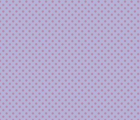 Photoshop_dots_light_purple_1x1_shop_preview
