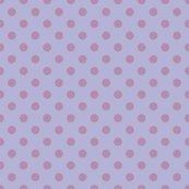 Photoshop_dots_light_purple_1x1_shop_thumb