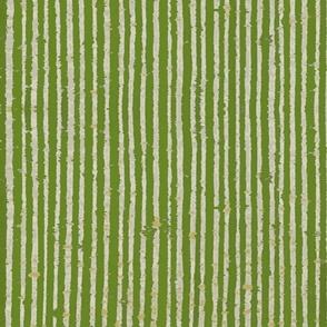 distressed_green_stripe_2