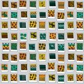 Rphoto_01-polaroids_sgltile_shop_thumb