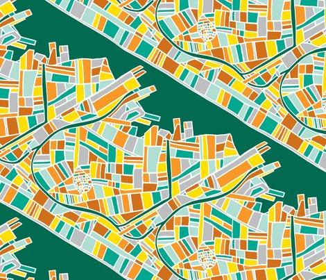 Rrphoto_04-map_sgltile_shop_preview